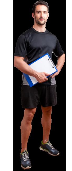 personaltrainer-denhelder